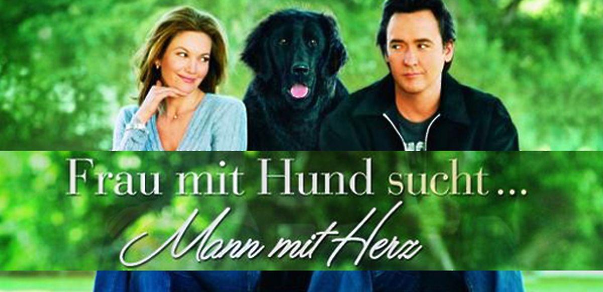 Frau mit hund sucht mann mit herz filmmusik