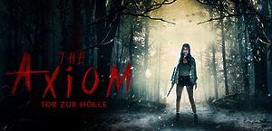 The Axiom – Tor zur Hölle