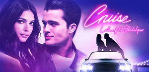 Cruise – Liebe auf der Überholspur