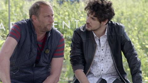 Trailer Saint Amour – Drei gute Jahrgänge