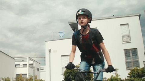 Trailer Nellys Abenteuer